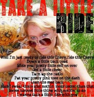 Country Music Lyrics #Jason Aldean