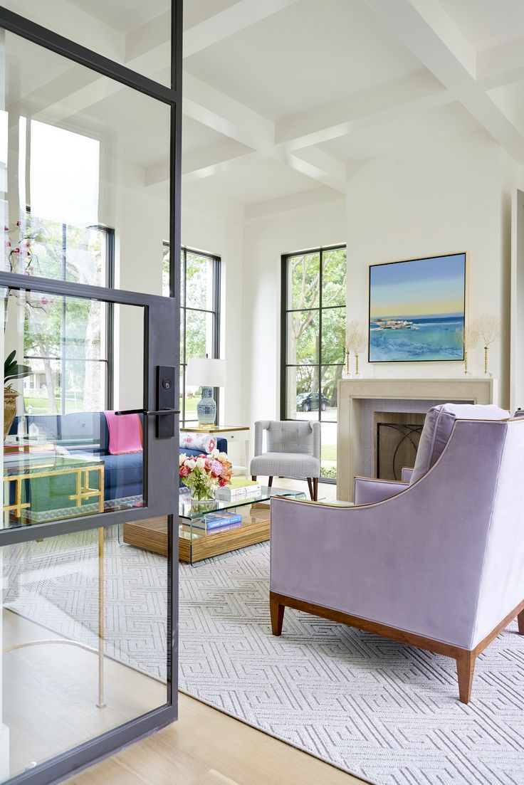 1768 Best Living Room Images On Pinterest