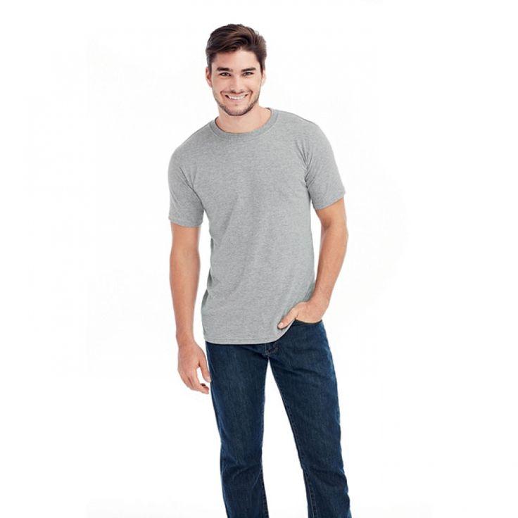 Stedman T-shirt ST 2010 - Μπλάζος Διαφημιστικά Δώρα