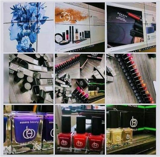 News in Essens - Essens Beauty Join us for free just now! http://www.essensworld.com  - ID 10001234  #Lips #Lipstick #makeup #beauty #nails #nailpolish #essens #facemakeup #colormakeup #essensmakeup #essensbeauty #essensworld #tvarenka #ocnimakeup #rtenky#essensczech #essensuk #business #mlm #essenseurope #Ессенс #womensclub #damenlife #skincare #foreverywoman #partyklub #бизнессессенс #trendynails #работадлямамочек #пассивныйдоход #perfums #justfeelit #ILoveWhatIDo