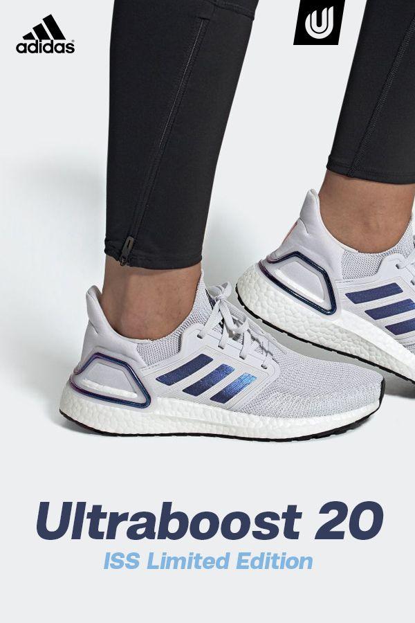 Zapatos para Correr ultra boost Mujer | Zapatos para correr