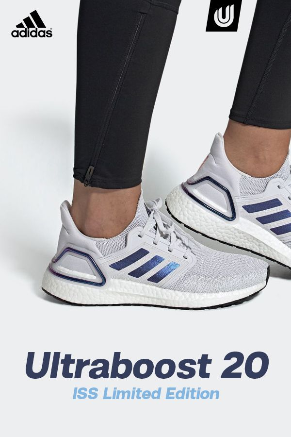 zapatillas adidas ultraboost mujer 36
