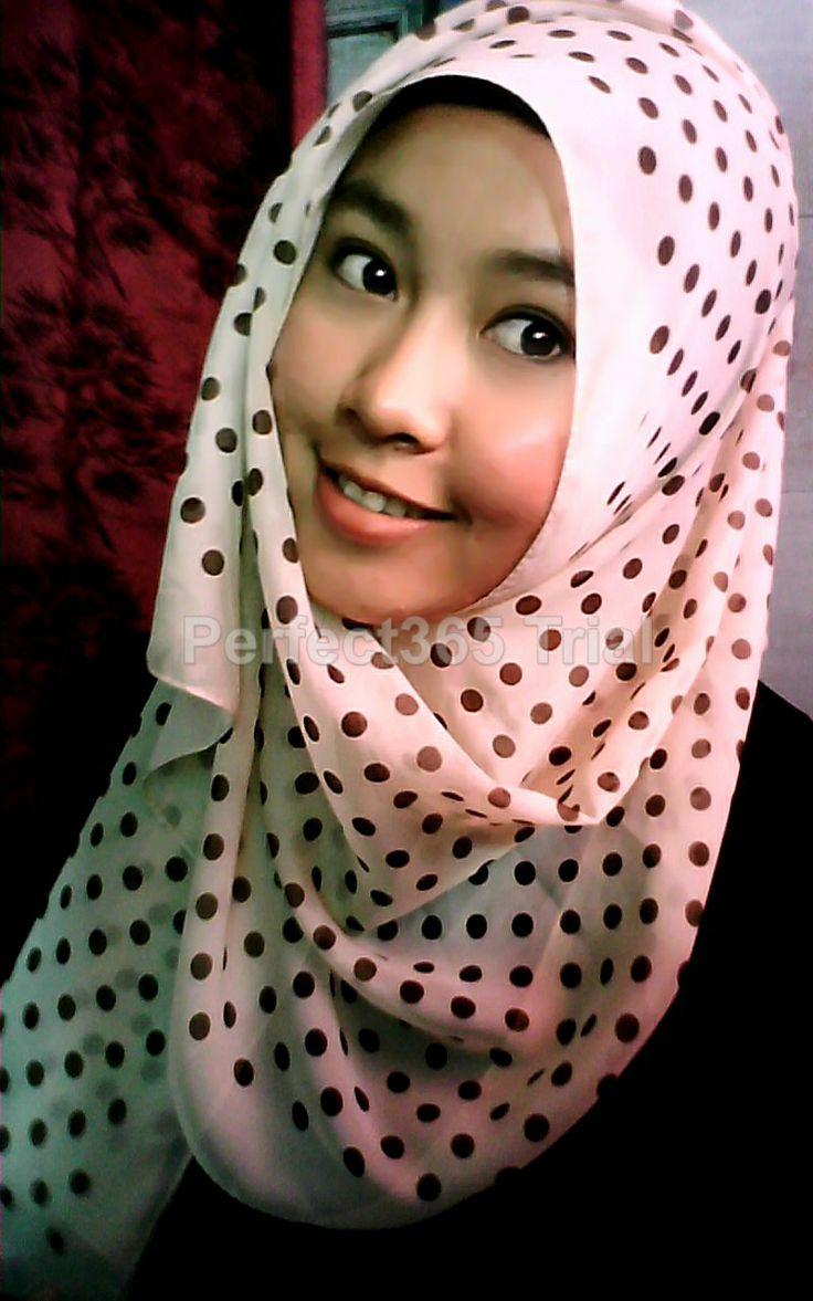 me+hijab