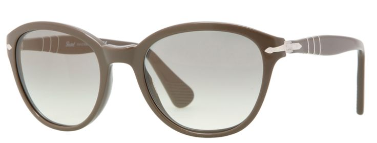 Persol Sunglasses- Capri Edition - Women - 3025\961-32