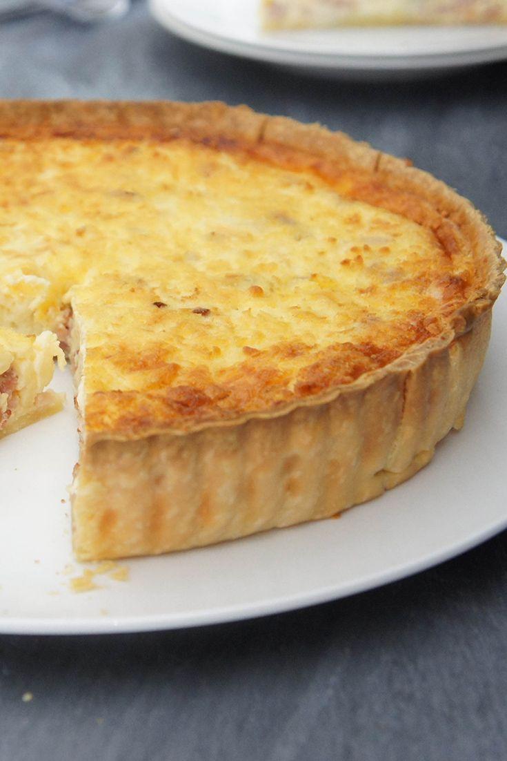 Ooh la la! Our favourite French recipes.