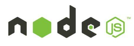 Article présentant Node.js