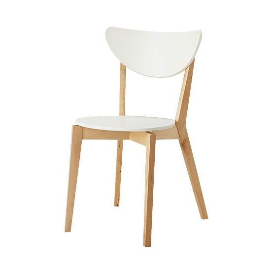 Hallo Semua, Jangan Lupa Kunjungi Website Baru Kami Klik Link Ini Ya  Http:/. Ikea Dining ChairDining Room ...