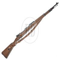 Replica German K98 Rifle