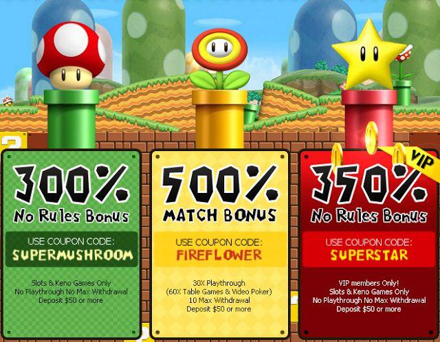 This is vegas online casino bonus reglamento casino sonora