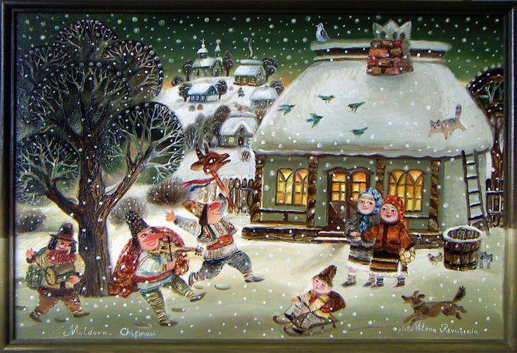 http://pic.levkonoe.com/images/levkonoe/christmas.jpg