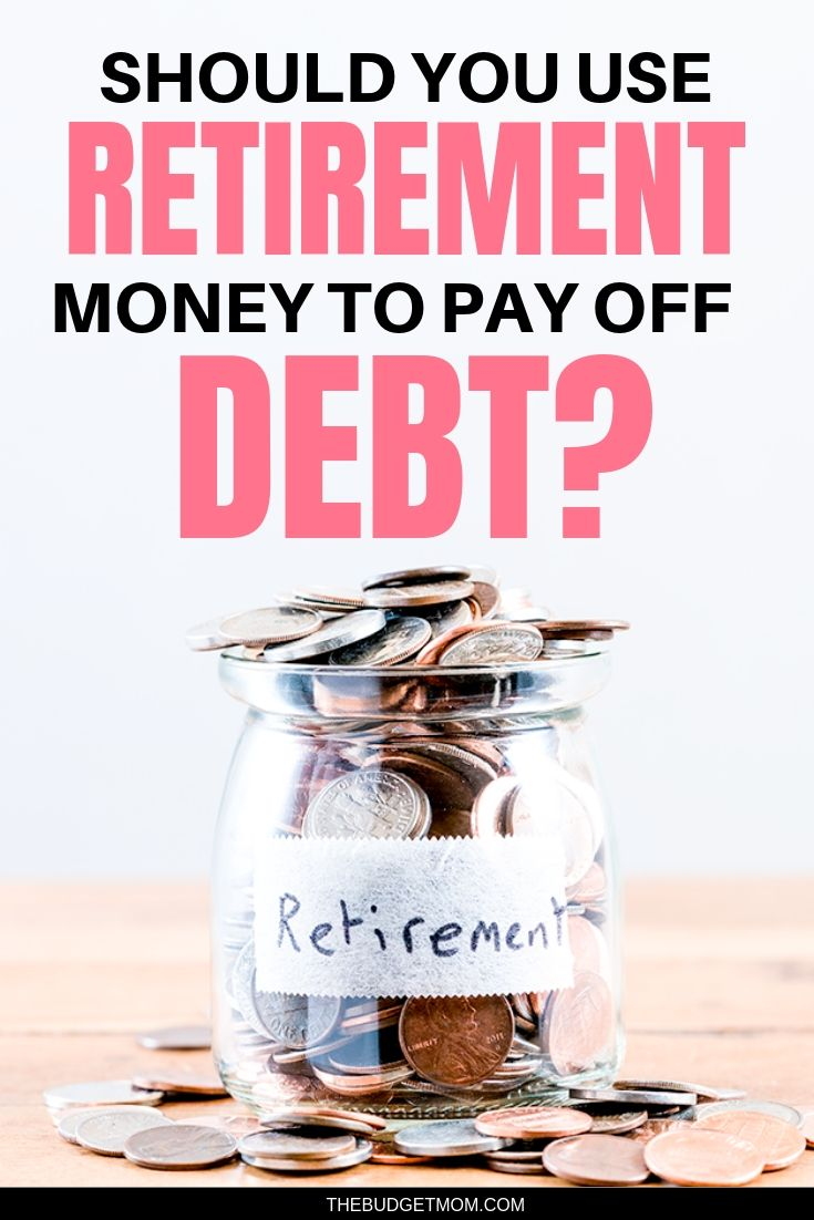 HOW TO BUDGET, SAVE MONEY, AND RETIRE DEBTS