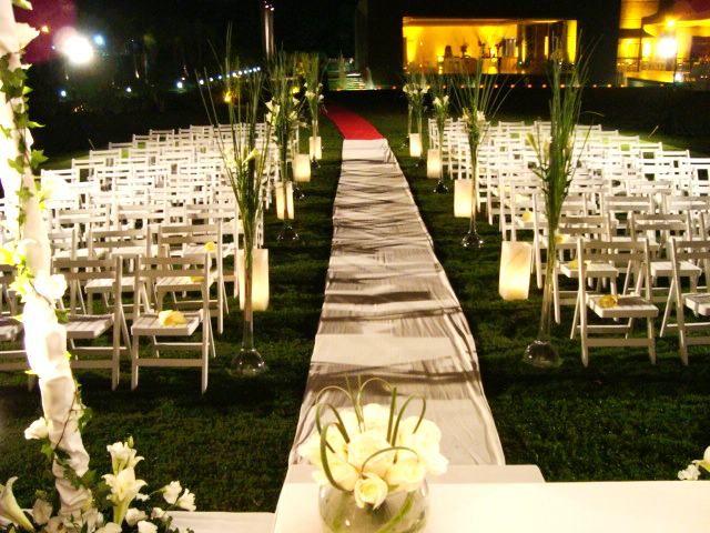 arreglo para casamiento | iglesia, boda | pinterest | decoracion de