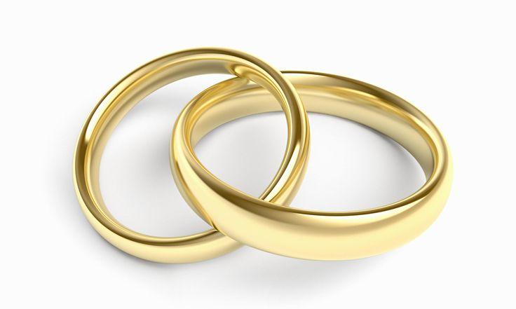 church wedding gay couple held uk society