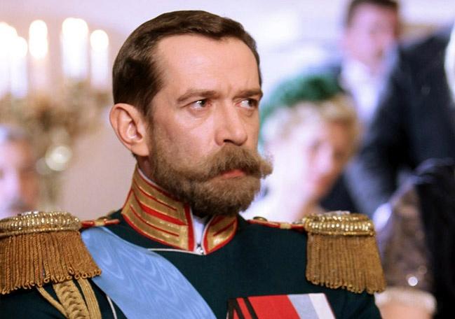 Cineast: Машков исполнит главную роль в экранизации «Юноны и Авось»