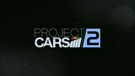 Project CARS 2 est la nouvelle évolution de la série de course culte. Les véhicules les plus mythiques ont rendez-vous avec les conditions les plus extrêmes, afin d'offrir aux fans de course une expérience ultime et bourrée d'adrénaline.  Project CARS 2 sera disponiblecourant2017 sur PC, Xbox Oneet PS4.