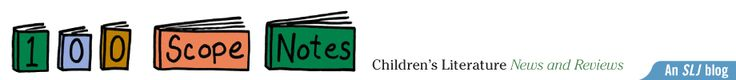 School Library Journal, children's books reviews