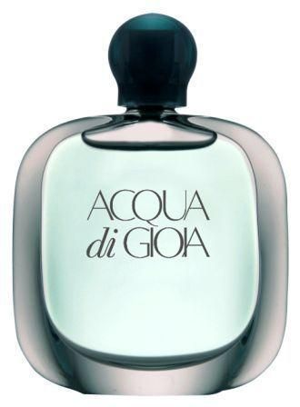 When Acqua Di Gioa hit scent counters, I sampled it 3 weeks straight just to be sure I was not buying into the hype. I became I fan. It is light, fresh, and I smell awesome! #fablife