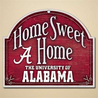 501 Best Alabama Crimson Tide Images On Pinterest