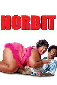 watch movie Norbit online