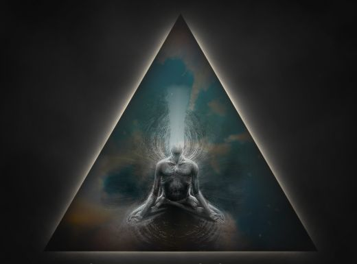is astral projection a sin Astral projection falls under major categories of spiritual sin, and also commits the sin if idolatry by exalting ourselves above the place of god and deciding we want sovereignty over when our soul leaves our body.