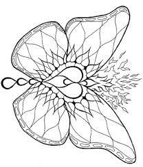 Resultado de imagen para mandalas de flores para colorear en pdf