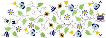 haft kaszubski - Szukaj w Google