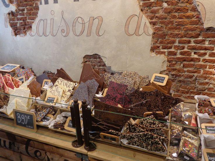 18 best ideas about toutes les boutiques on pinterest - Le comptoir de mathilde lyon ...