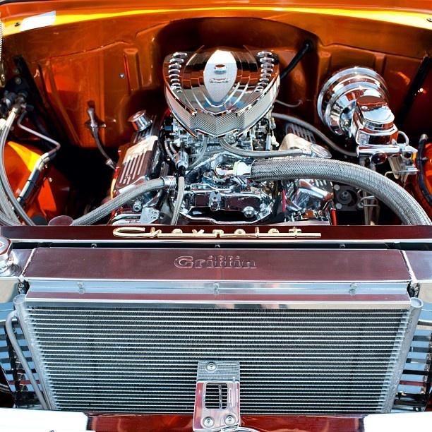 subaru impreza engine bay bolt kit