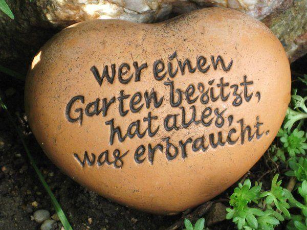 """Gemüse, Beeren und Obst ,,Wer einen Garten besizt, hat alles was er braucht"""" - Donauwörth"""