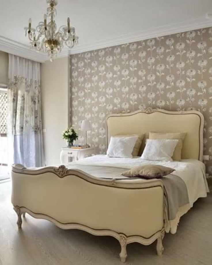 bedroom eklego 22 best Home Design Decorating