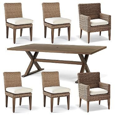 what to put on end tables in living room 127 best pavillion images on bench dining 28347