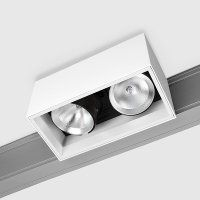 Product finder | Kreon — purity in light