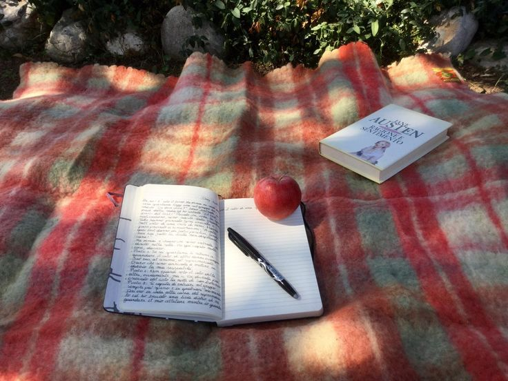 Diario di una spartana -Day 5- #moleskine #book #apple