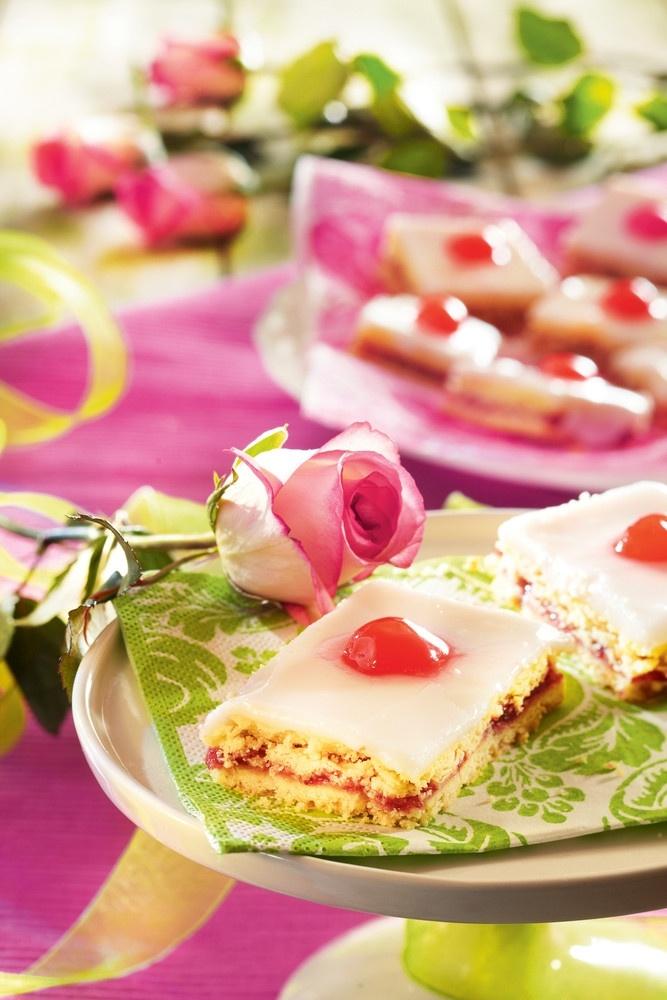 Aleksanterin leivokset | Leivokset | Pirkka #ystävänpäivä #valentine #valentinesday