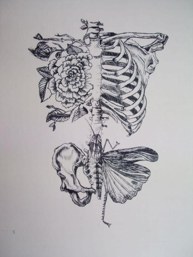 sunflower tattoo tumblr - Pesquisa Google