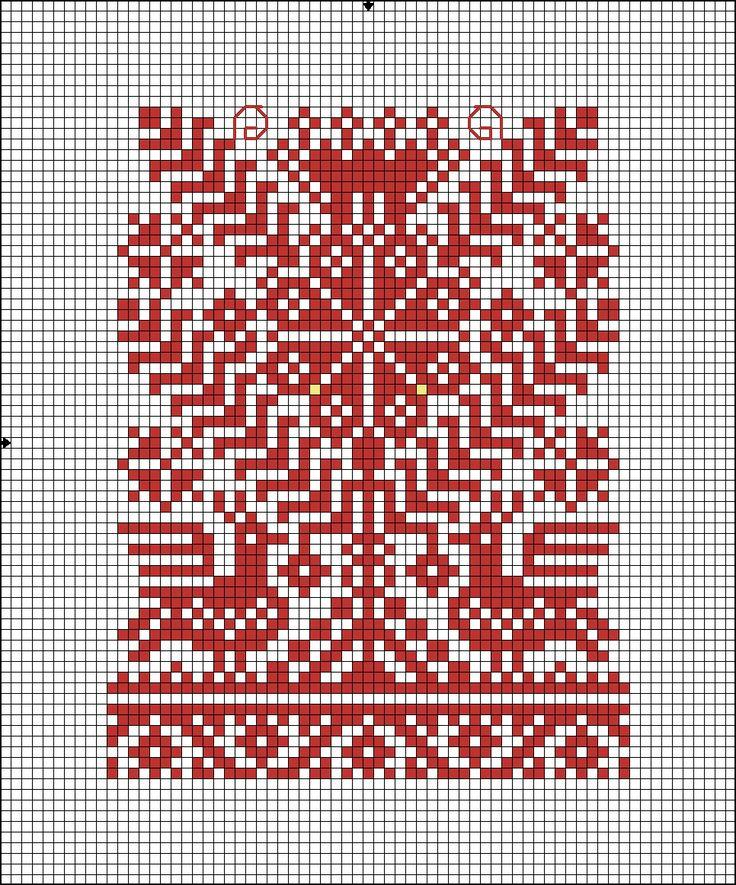 0_109ed1_ac4dafa3_orig (966×1162)