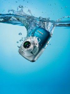 Best 20+ Cheap underwater camera ideas on Pinterest | Underwater ...