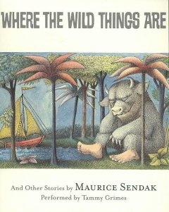 http://fvrl.bibliocommons.com/item/show/1081531021_where_the_wild_things_are