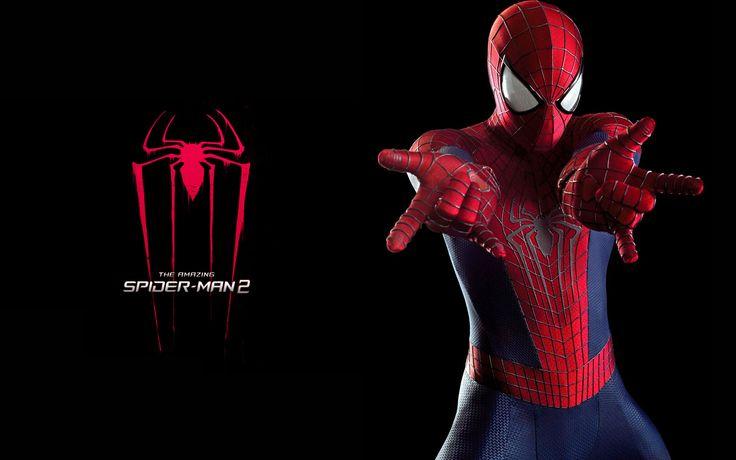 spider man - Recherche Google