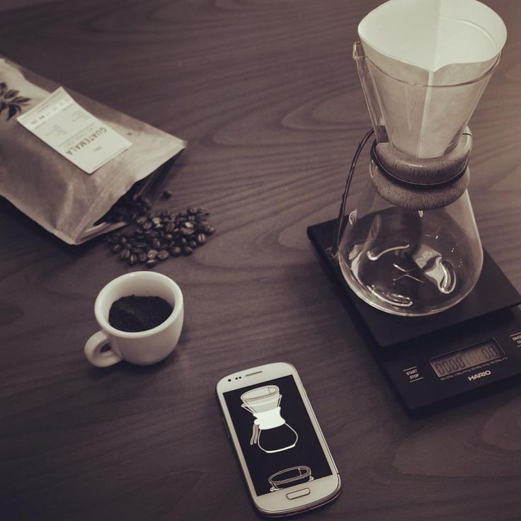 #chemex #alternativecoffee #brewing #methods #coffeecupguru #app