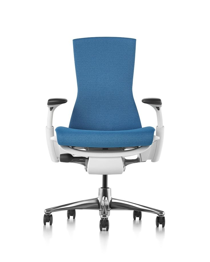 Embody product images office chairs herman miller in