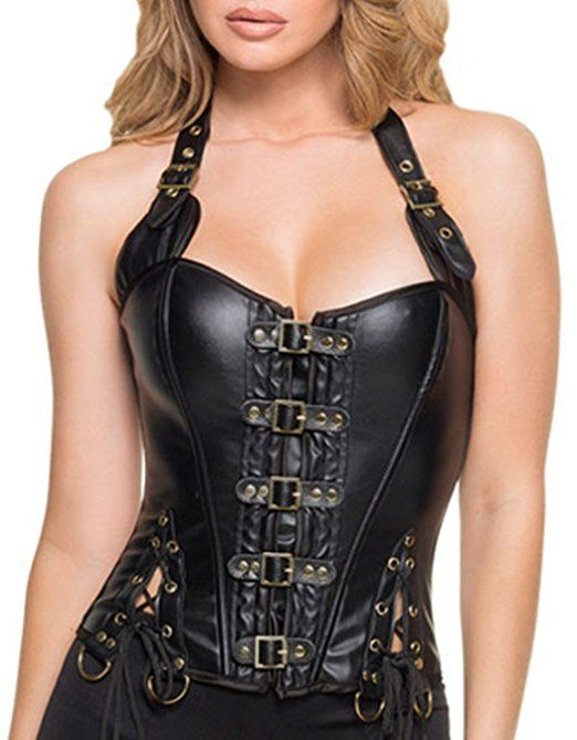 Pornstar corsets bustiers, sexy young first time
