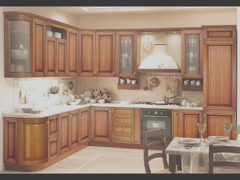 Kerala Style Kitchen Cabinet Design And Styles In 2020 Kitchen Cabinet Styles Kitchen Cabinet Design Plans Beautiful Kitchen Cabinets