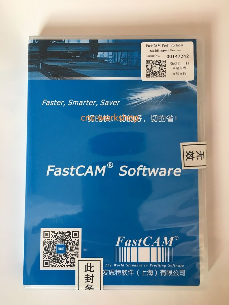 139.00$  Watch here - http://ali434.shopchina.info/1/go.php?t=32292914695 - FASTCAM Genuine Nesting Software Professional Version  CNC Plasma Cutter Portable Version 139.00$ #shopstyle