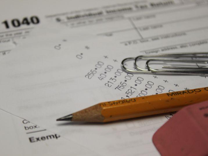 2013 Homeowner Tax Deductions ‹ Ferris Property GroupFerris Property Group