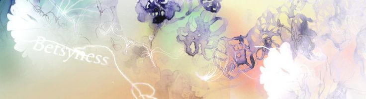 12- Desde el año 2008 tengo la pasión por escribir y desarrollar contenidos que tienen que ver con mis aficiones, la Fotografía, la Música, la Imagen, la Naturaleza, Estilos de vida y la Familia. Durante todos estos años me documento y realizo cursos que son beneficiosos tanto para mi trabajo en ese momento, como para plasmar en mi blog evamariarubiomartin.com.