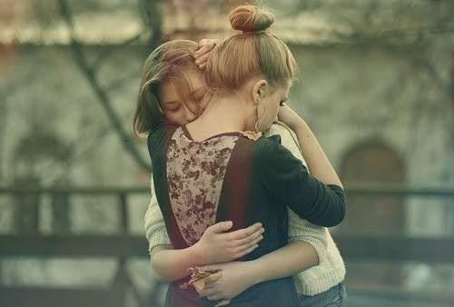 [ ɴᴇᴄʜᴇꜱʏɴ ] | Couple aesthetic, Woman loving woman, Girl gang