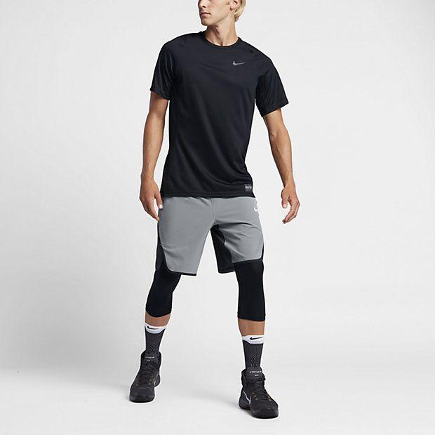 Nike Aeroswift Men's 9
