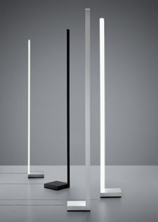 F39 Pivot collection - Lamps and Chandeliers Fabbian Illuminazione