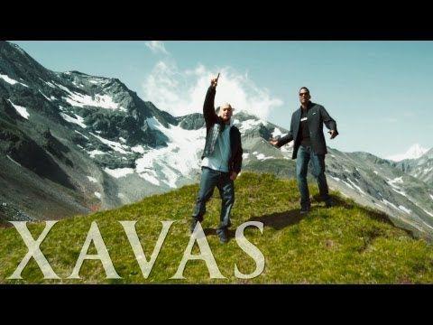 "XAVAS (Xavier Naidoo & Kool Savas) ""Schau nicht mehr zurück"" (Official HD Video 2012) - YouTube"